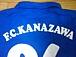 F.C.Kanazawa