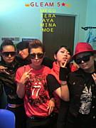 ☆GLEAM5★family☆