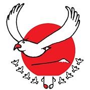第70回(2019年)NHK紅白歌合戦