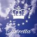 operetta -オペレッタ-
