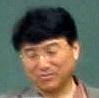 岡山理科大学 新素材化学研究室