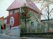 北九州市 東大谷幼稚園