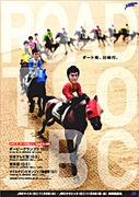 JBC(G?×2、競馬の祭典)