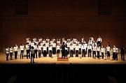 A Cappella Cantabile! Classics