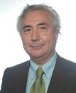 マニュエル・カステル
