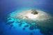 ジープ島に行きたいらぁーー!!