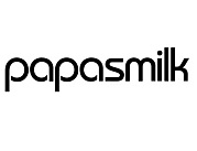 papas milk 【パパミルク】