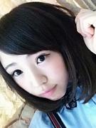 高森紫乃(Starmarie)