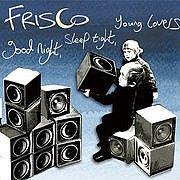 FRISCO(フリスコ)
