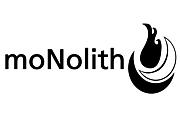 -moNolith-