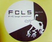 F→C Large Selection'