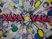 KAKA☆VAKA