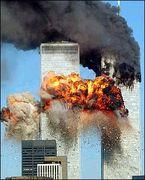 911体験記