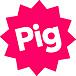 pig magazine