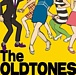 The OLDTONES