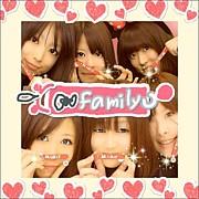 ダイスキfamily♪