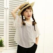♥韓国子供服♥