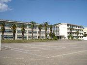 東伊豆町立稲取中学校