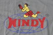 WINDY ウィンディ