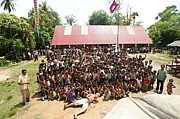 IKI IKI SCHOOL