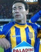 Kily Gonzalez