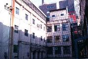 東京都立紅葉川高校(中央分校)