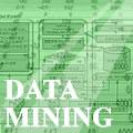 データマイニング