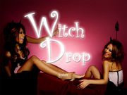 Witch Drop