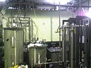 大和化学工業