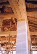 木造住宅を憂う