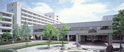 香川大学医学部