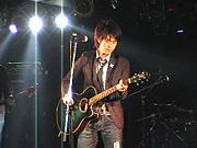 岡本ナオユキ 改