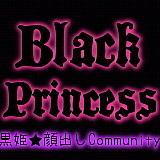 Black★princess