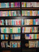 昭和の本が好き♪♪