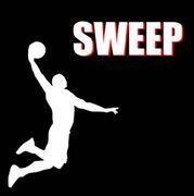 『SWEEP』