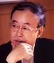 佐々木睦朗