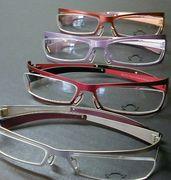 眼鏡好きの購入術&レーシック