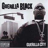 GUERILLA BLACK