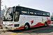 札幌観光バス