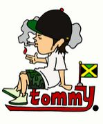 ☆★tommy.の会★☆