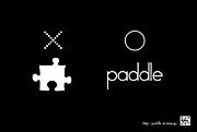 *PADDLE*