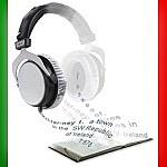 声楽のためのイタリア語発音