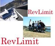 ‡RevLimit‡