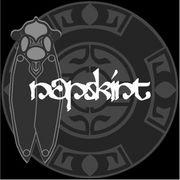 NAPSKINT【ナップスキント】