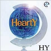 Cheaters【チーターズ】〜HY