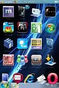 Jailbreak脱獄iPhone