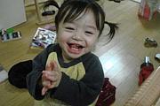 H18年11月28日のベビィ☆