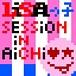 LiSAっ子セッション in 愛知