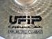 UFIPシンバル