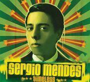 セルジオ メンデス